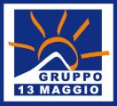 !3 Maggio Hotels