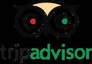 tripadvisor-hotel-auronzo